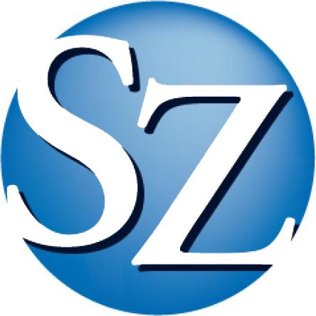 Abmahnschützer.de – SZ-Rechtsanwälte